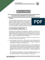 Ecoturismo-5.pdf