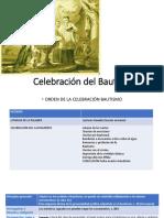 Expo - Bautismo.pdf