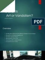 Persuasive Presentation.pptx