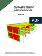 Informe Tecnico Modulo III