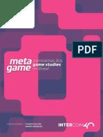 Metagame - Panoramas dos Game Studies no Brasil.pdf