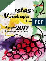 PG Vendimia 2017 Web