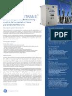 Minitrans_SP.pdf