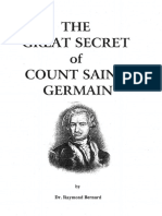 The_Great_Secret_of_Count_St_Germain.pdf