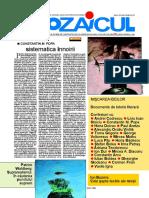 Mozaicul-5-6-2015.pdf
