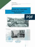 400-2017-03-08-16-17 801243 Sociologia territorio-Cortes G Soc (1)