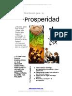 FSmundo Prosperidad