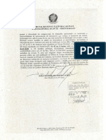 digitalizar0008.pdf