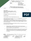 Astacio 8th Alleged Violation