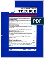 Suku Duano.pdf
