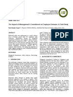 Impact_of_Management_Commitment.pdf