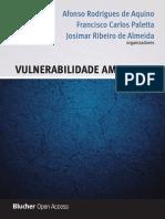 Livro Vulnerabilidade Ambiental.pdf