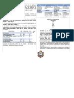 Protocolos de Comunicación-Diptico