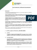 Protectores_auditivos.pdf