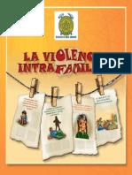 cartilla_violencia_intrafamiliar.pdf