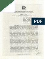 FRONTEIRAS 01