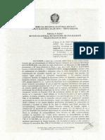 São Julião 05