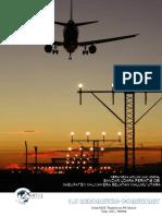 Ka Andal Bandar Udara Perintis Obi