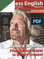 Business English Magazine 32_2012
