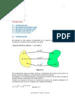 CAPITULO 2 estabilidad.pdf