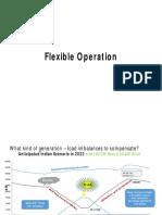 6.2 Flexible Opn