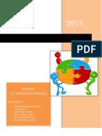 Planeamiento Estrategico de La Comunicacion Educativa