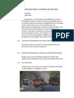 PLAN DE NEGOCIOS PARA LA CRIANZA DE TRUCHAS.docx