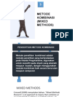09. Mixed Method.pptx