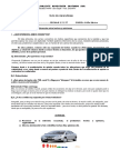 guahecho-opinin-150329120810-conversion-gate01.docx