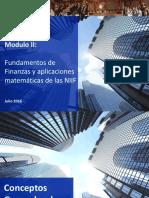 01_Fundamentos_Finanzas