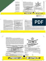 alion_500_sc.pdf