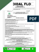 acoidal_flo.pdf