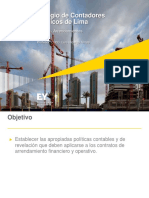 03_NIC17_Arrendamientos (1).pdf