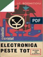 Electronica_peste_tot.pdf