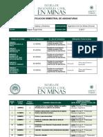 ICI-005 Estática y Dinámica - Planificación (2)