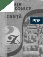 filehost_Montaje_Electronice_de_Vacanta.pdf