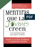 262385909-mentiras-que-las-jovenes-creen-pdf.pdf
