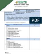 SISTEMAS_HIDRAULICOS_NEUMATICOS.pdf