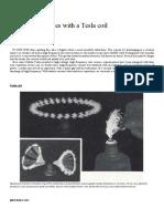 popular_mechanics_1968_how_to_make_a_tesla_coil.pdf