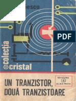 Un_tranzistor__doua_tranzistoare.pdf