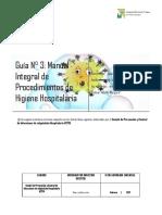 Manual-de-Limpieza-y-Desinfección-hospitalaria-2017-versión-final-mayo-2017.pdf