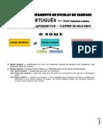 ficha sobre classes de palavras-.pdf