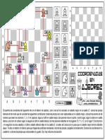 Coordenadas-en-ajedrez-solucion-1.pdf