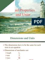01 Fluid Properties
