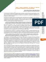 Dialnet-SobreLaConstruccionDeMalosYBuenosEstudiantes-4032805