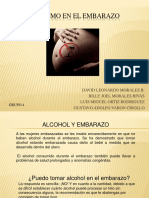 Alcoholismoenelembarazo 150210190324 Conversion Gate01