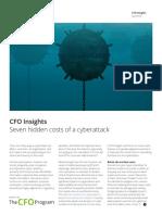 Us Cfo Insights Seven Hidden Costs Cyberattacks Final2