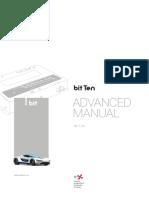 Bit Ten Manual Manual