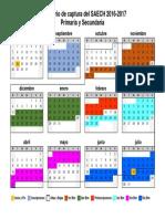 calendariosaech1617.pdf