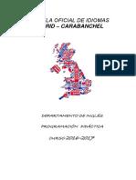 Pro. EOI Inglés 16-17.pdf